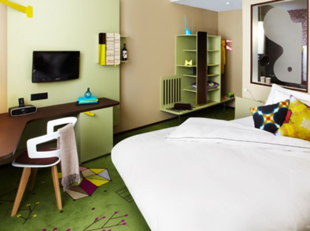 design-hotel-original