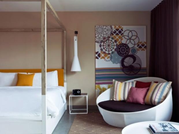 Hoteles-con-encanto