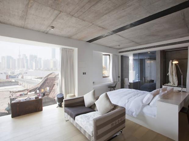 original-hotel-shangai