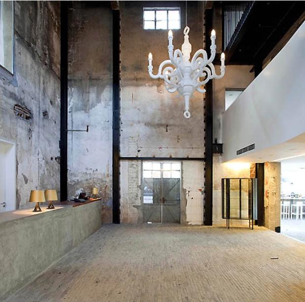recepcion-hotel-industrial