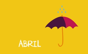 calendario-descargable-abril