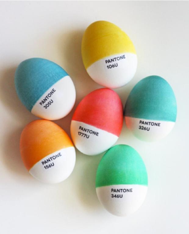 huevos-pantone-egg