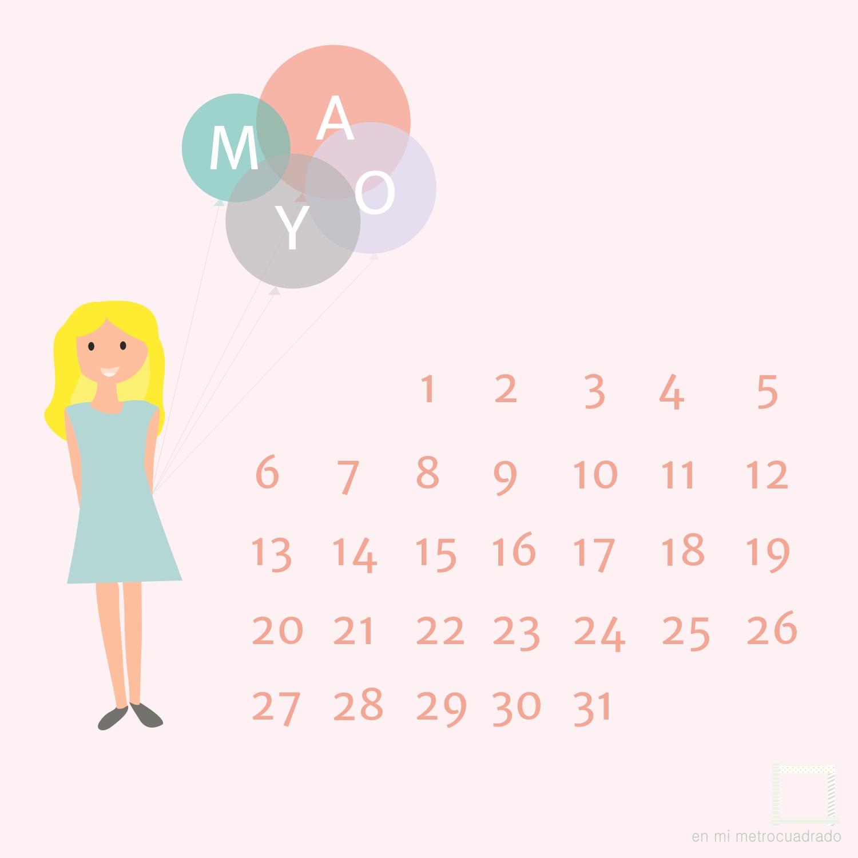 calendario-descargable-mayo