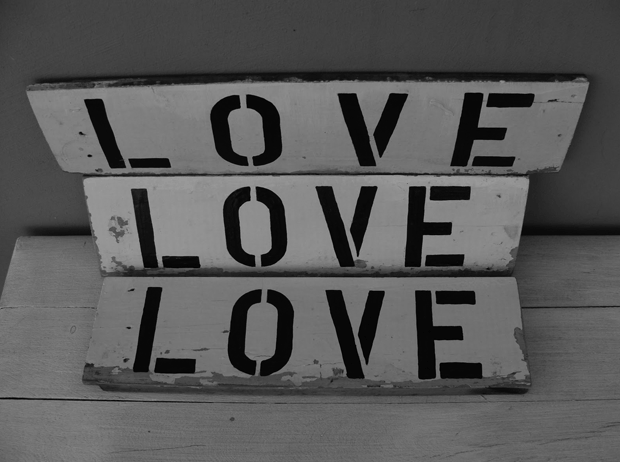 letrero-cartel-love