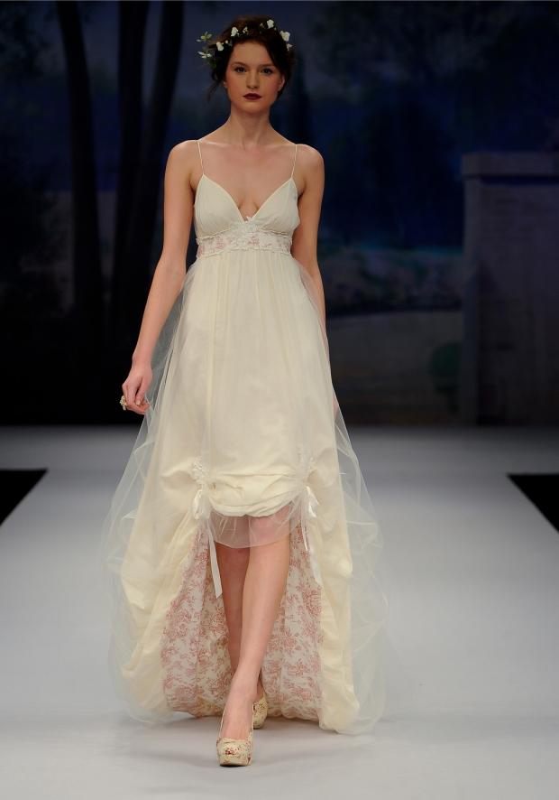 vestido-boda-distinto