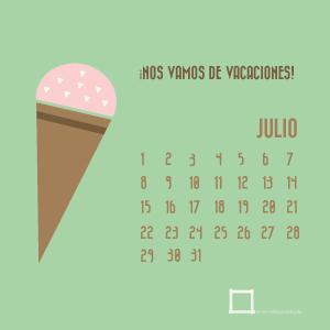 calendario-descargar-Julio