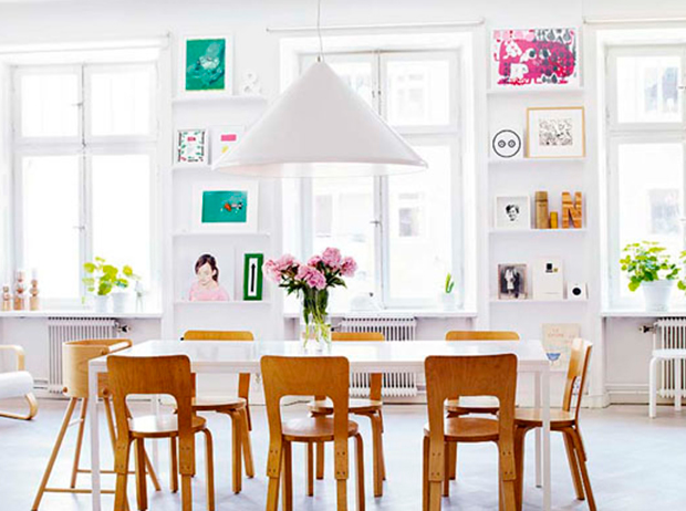 Casa archives enmimetrocuadrado for Dining room y sus partes