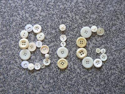 tipografia-botones