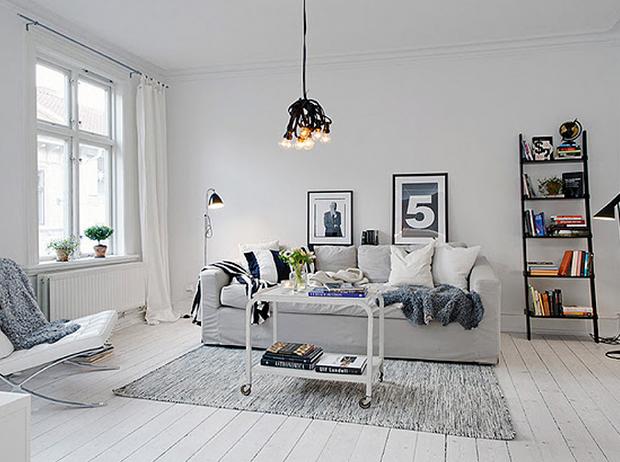 estilo-nordico-salon