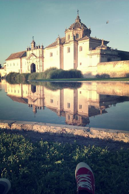 monasterio-cartuja-sevilla