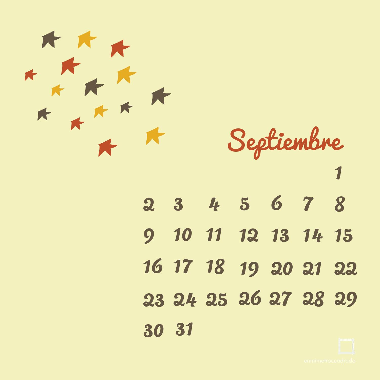 calendario-descargable-septiembre