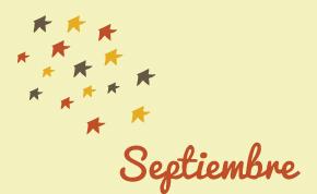 septiembre-descargar