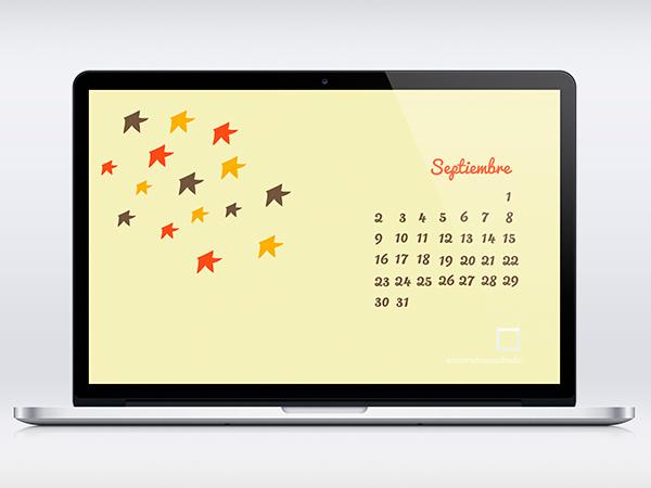 fondo-escritorio-septiembre
