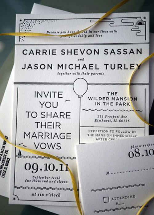 invitacion-boda-lamina