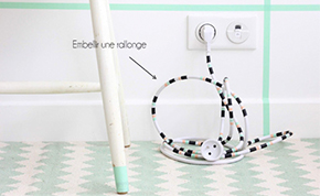 washi-tape-cable