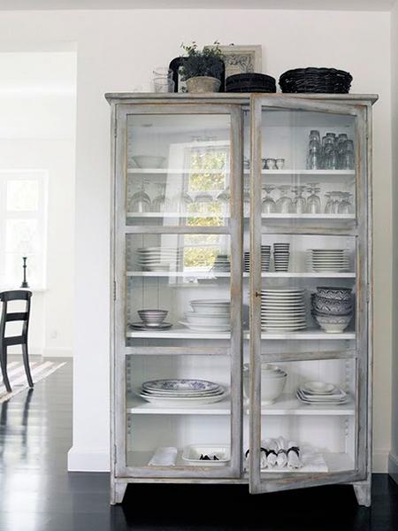alacena-cocina-vidrio