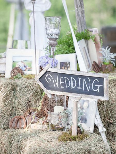 wedding-cartel
