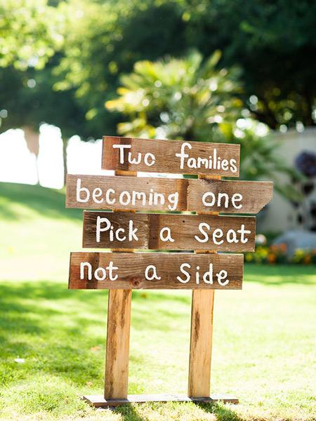 letrero-boda