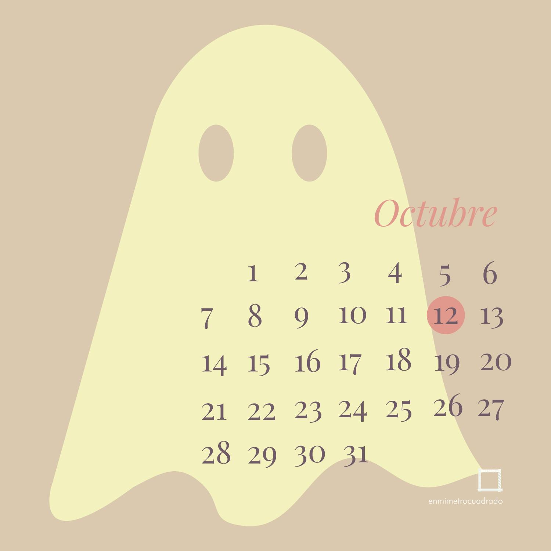 calendario-gratis-octubre