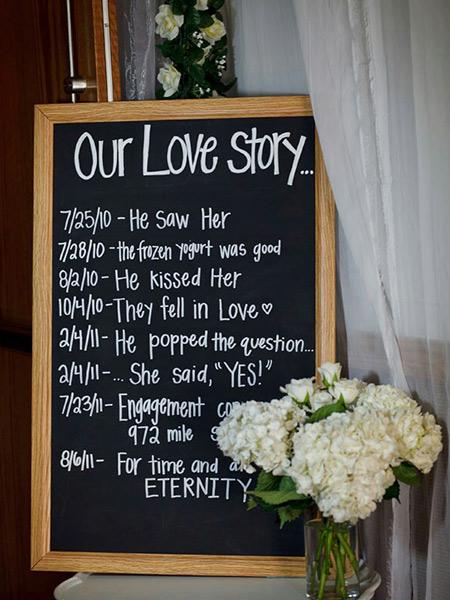 amor-boda-letrero