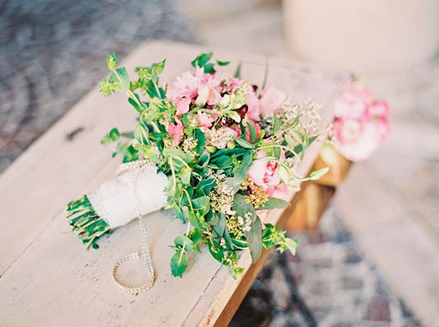 ramo-novia-boda