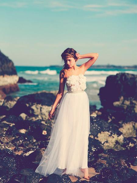 vestido-flores-playa