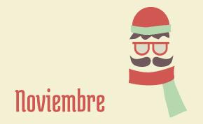 descargar-calendario-noviembre