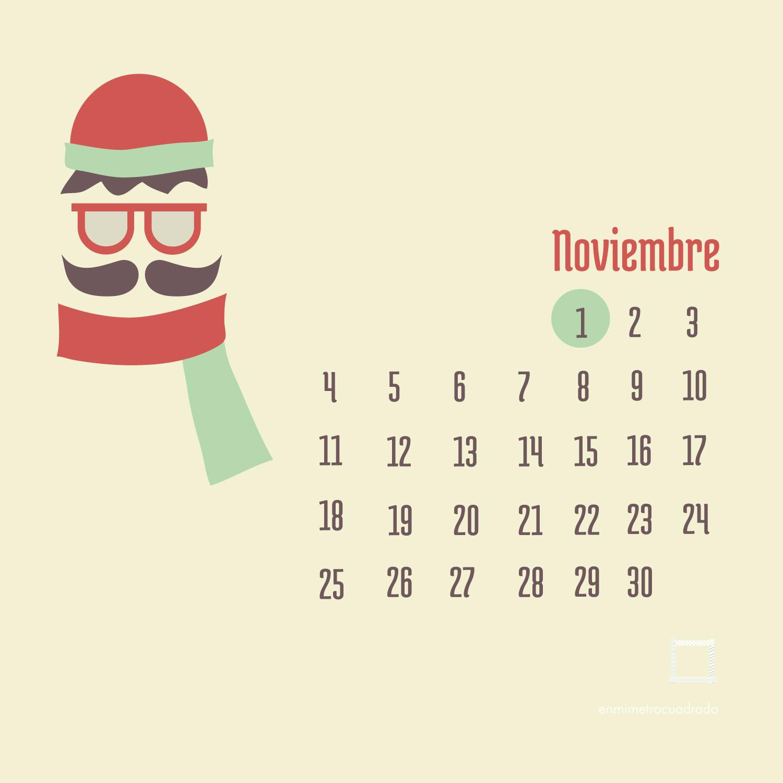 descargar-gratis-calendario