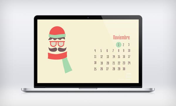 fondo-pantalla-noviembre
