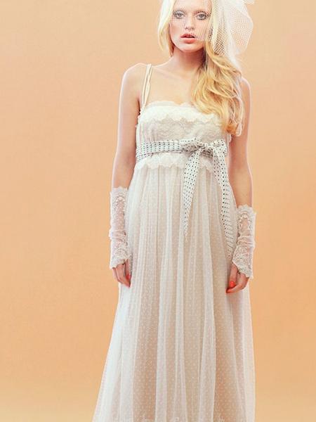 vestido-novia-original