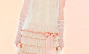 vestido-novia-distinto