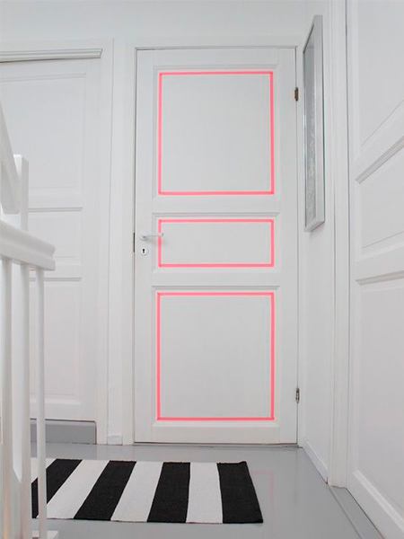 puerta-washitape