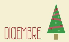 descarga-calendario-diciembre