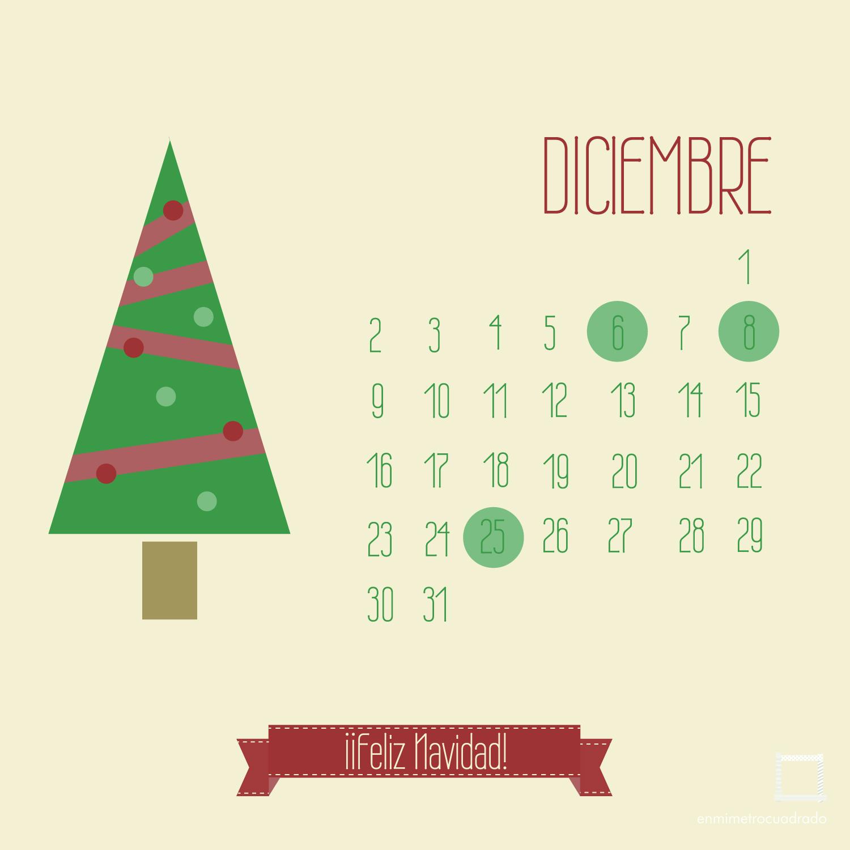 calendario-diciembre-descarga