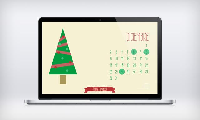 fondo-pantalla-diciembre