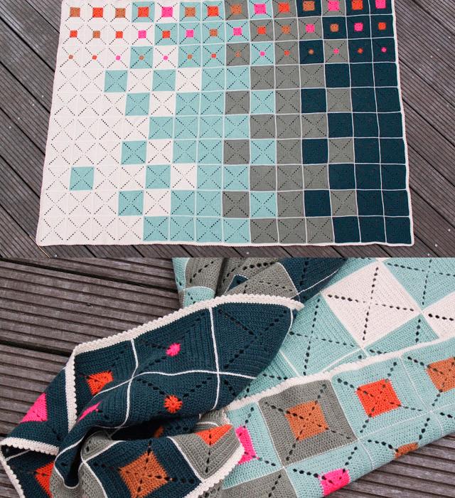 manta-crochet-colores