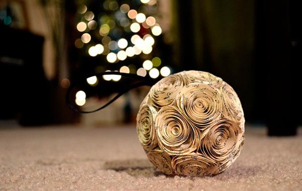 adorno-bola-navidad