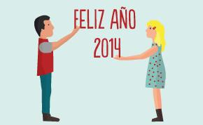 calendario-enero-2014